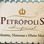 Passeio à Petrópolis